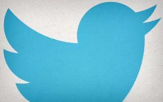Twitter-new-logo-600